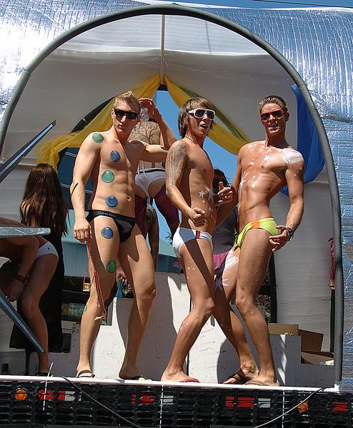 GayPrideParade-20070807-453A.jpg