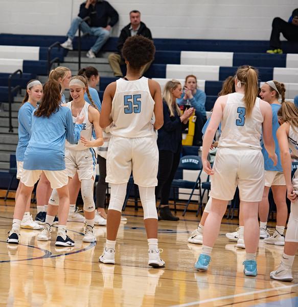 girls basketball vs eastern (6 of 54).jpg