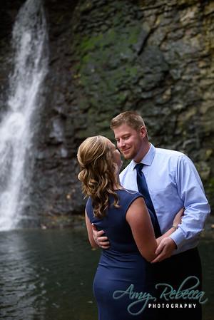 10-25-Joel+Julie