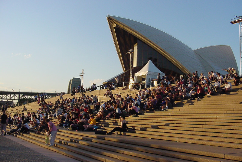 opera-house-movies-crowd.JPG