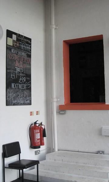 foyer-3_364757887_o.jpg