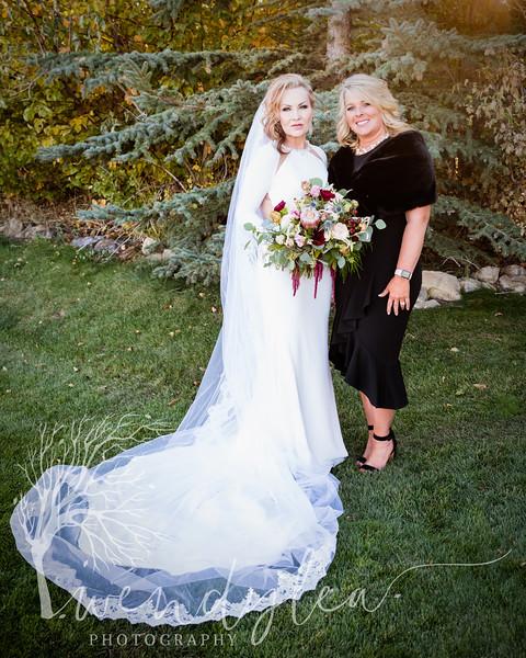 wlc Morbeck wedding 1812019-2.jpg