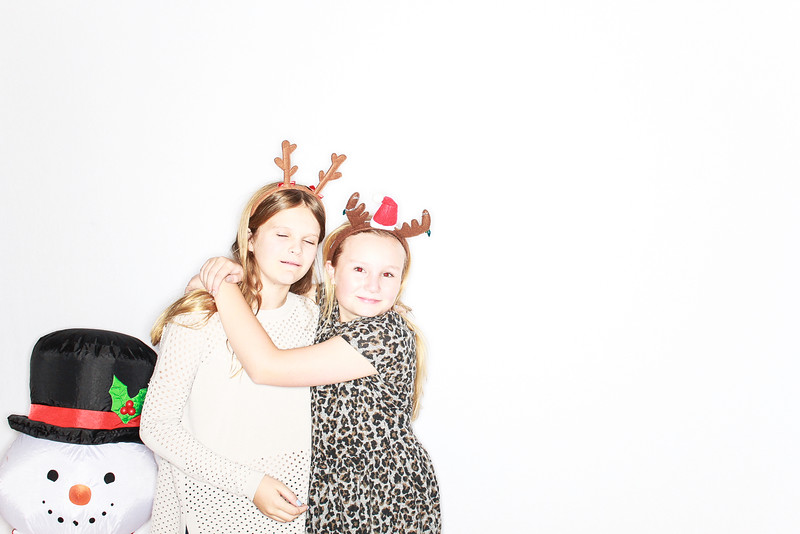 The Gianulli Christmas Party 2015-Photo Booth Rental-SocialLightPhoto.com-15.jpg