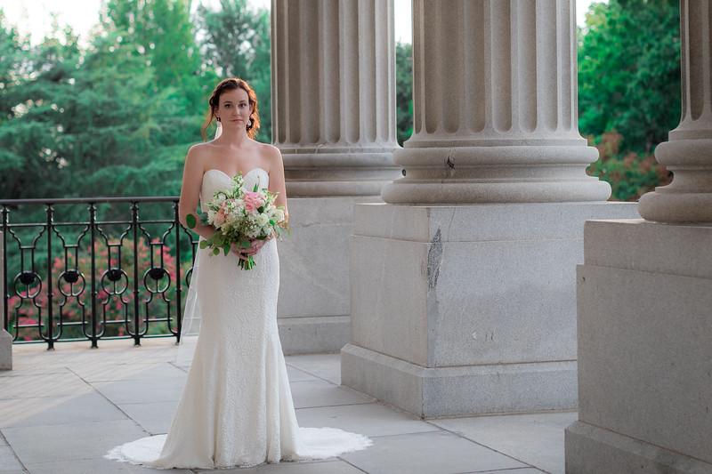 Lexington Columbia SC PHOTOGRAPHER (105 of 234).jpg