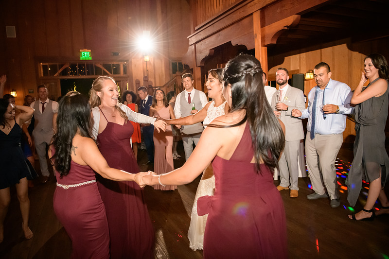 Neelam_and_Matt_Nestldown_Wedding-2103.jpg