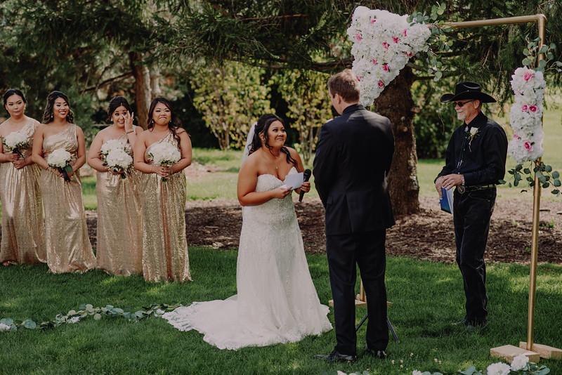 Wedding-0586.jpg