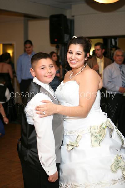 Ismael y Belinda0231.jpg