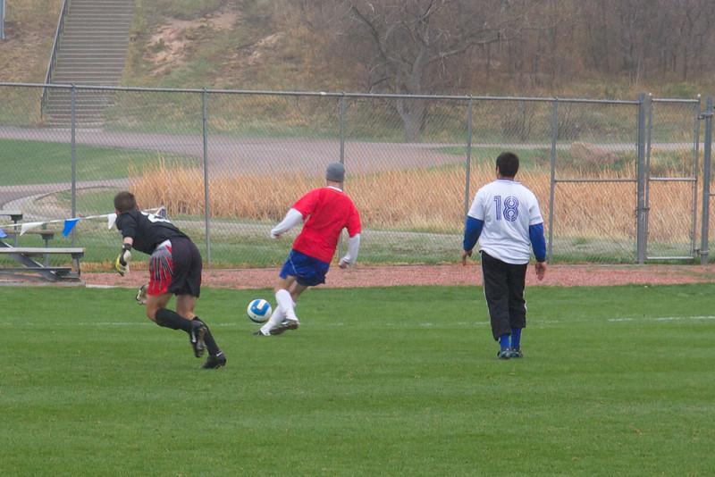 Alumni Soccer Games EOS40D-TMW-20090502-IMG_1188