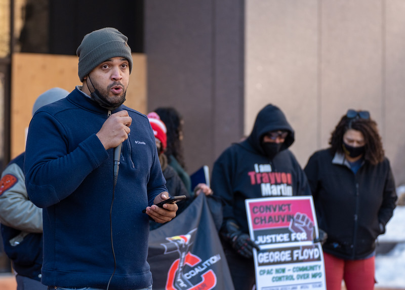 2021 02 25 Press Conference for Derek Chauvin Trial Protest-53.jpg