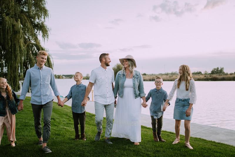 Hillfamily-106.jpg