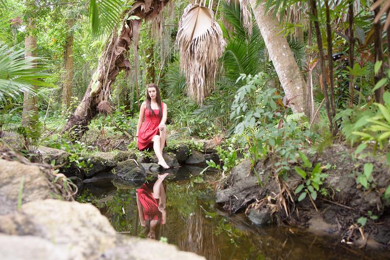 Brooke Jasper-2193.jpg