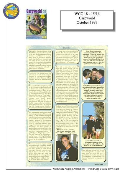 WCC 1999 - 18 Carpworld 15-16-1.jpg
