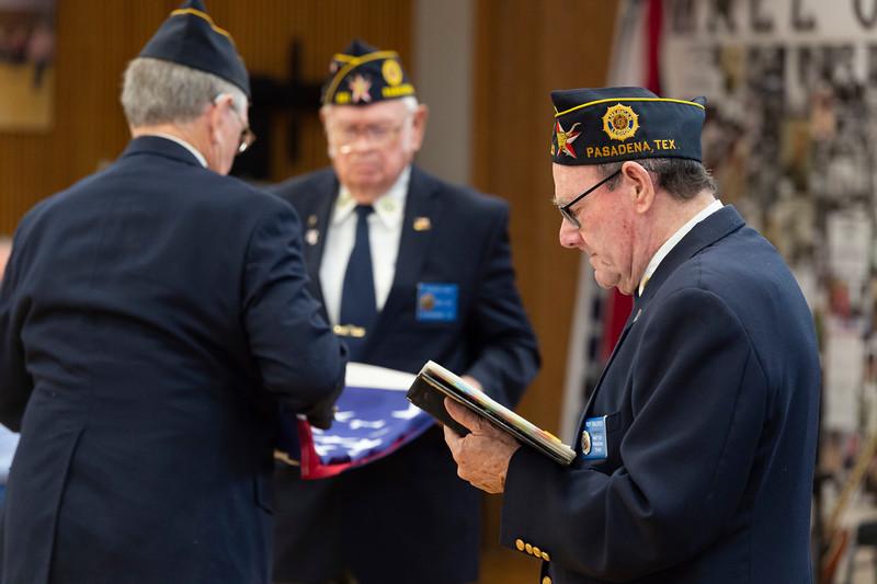 Veterans Celebration_MJSC_2019_067.jpg