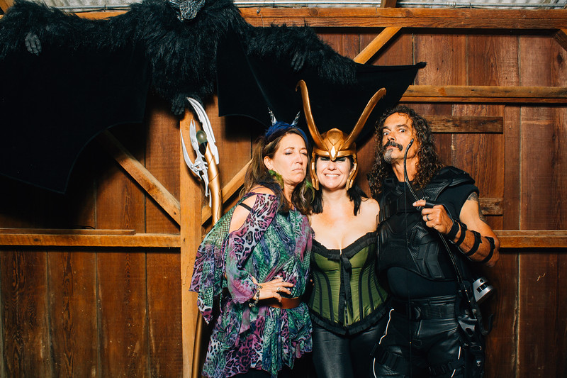 MiossiHalloweenParty-0288.jpg