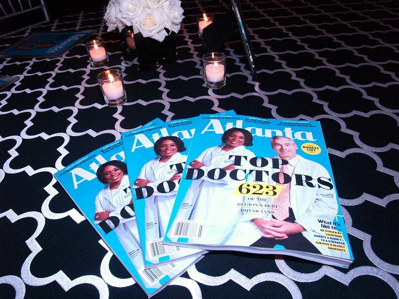 Atlanta Magazine 043.JPG
