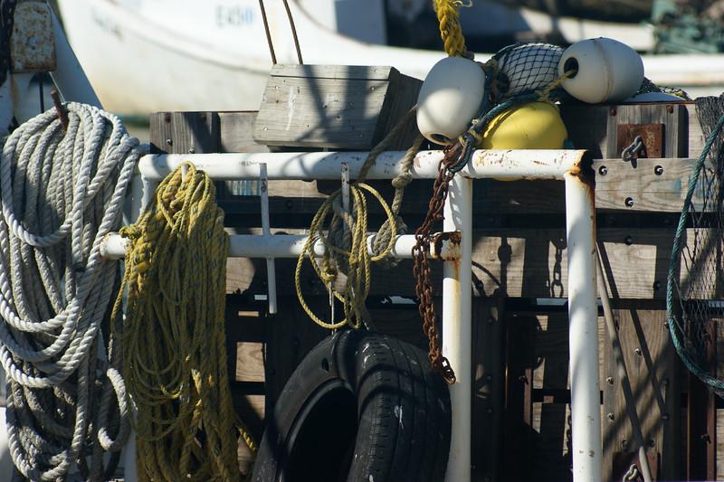 Campaign, Shrimp Boat 075-2.jpg
