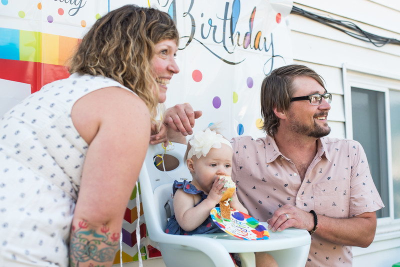 fiona birthday pictures - final (5 of 7).jpg