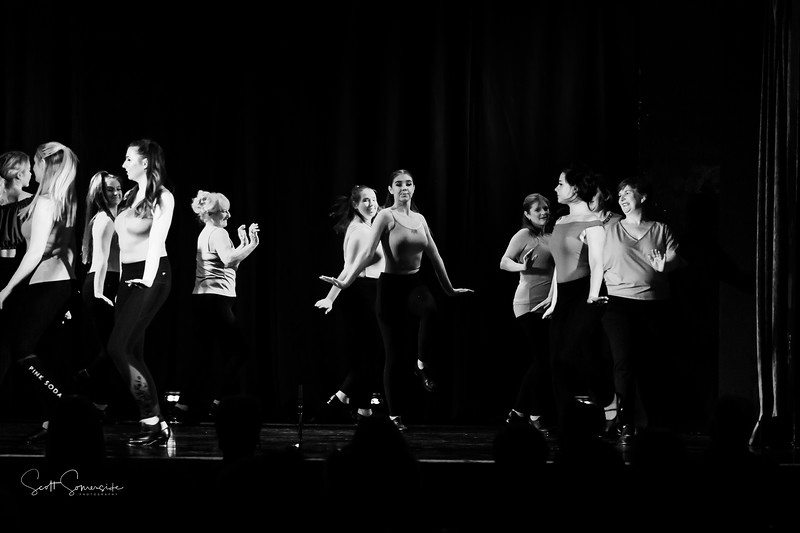BnW_St_Annes_Musical_Productions_2019_404.jpg