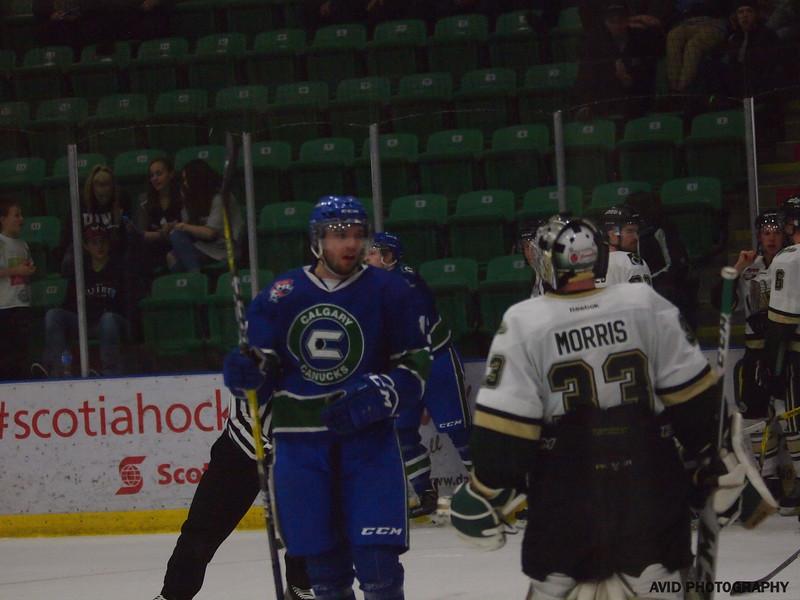 Okotoks Oilers VS Calgary Canucks AHJL (325).jpg