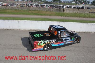 060817 WIR Speedway