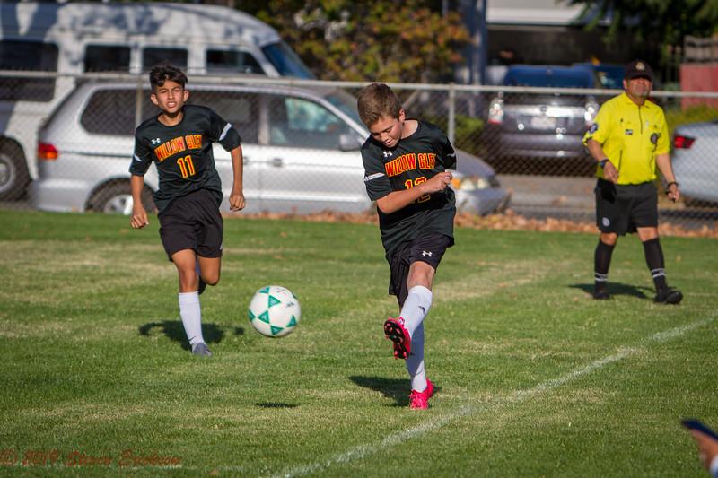 vs Ohlone Middle School 2019-4425.jpg