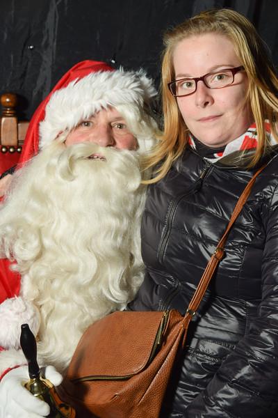 Kerstmarkt Ginderbuiten-327.jpg