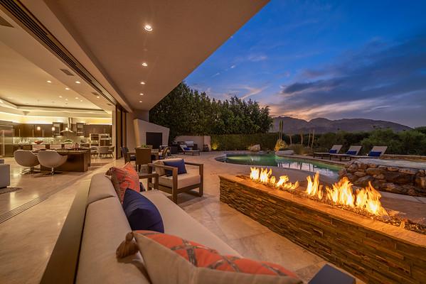 107 Chalaka Place - Palm Desert, CA