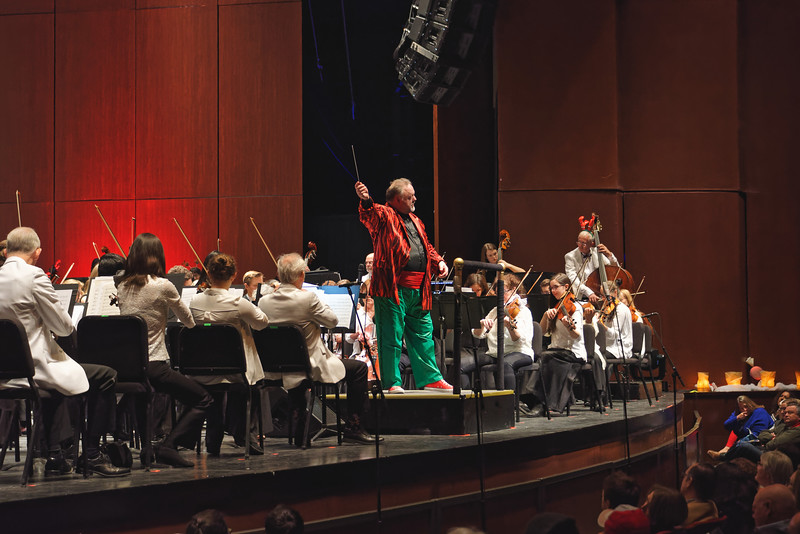 NMP Holiday Concert-117.jpg