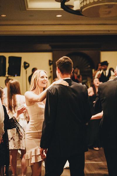 Zieman Wedding (607 of 635).jpg