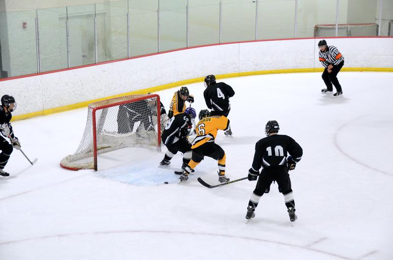 140830 Jr. Bruins vs. Rifles. Rifles-086.JPG