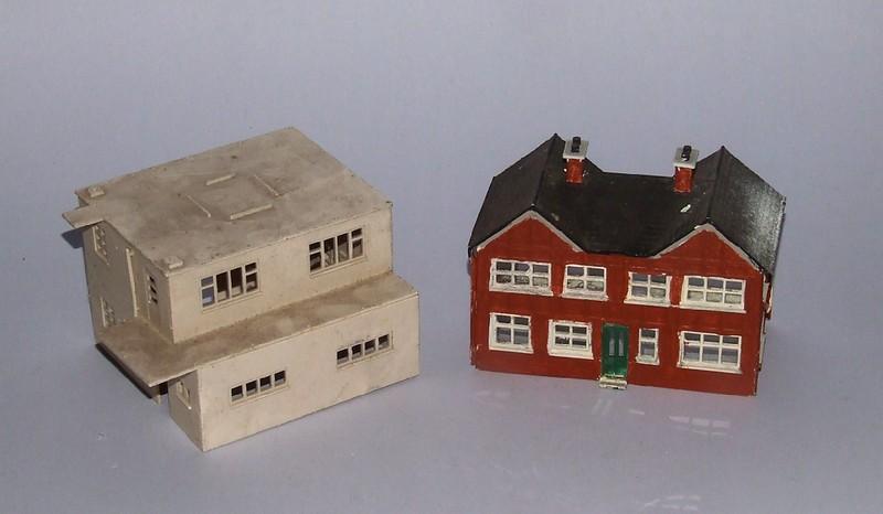 two buildings, 01s.jpg