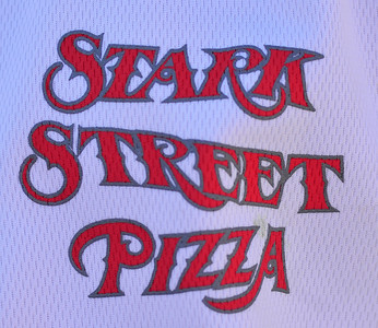 Stark Street Pizza vs Thousands Oaks