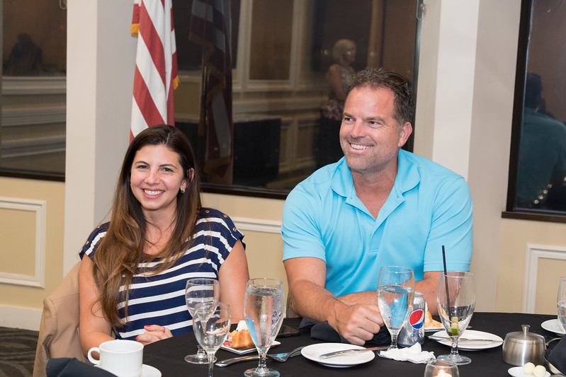 20170712 - NAWBO BOARD INDUCTION AND SPONSOR RECOGNITION DINNER by 106FOTO - 011.jpg