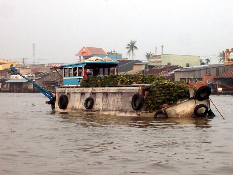 PA274619-pineapple-boat.JPG
