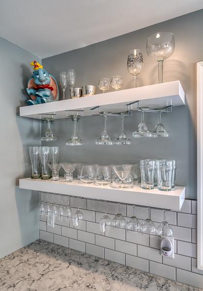 Steiner Kitchen 2020-15.jpg