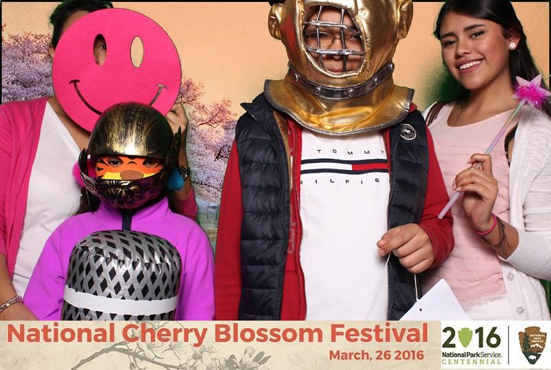 Boothie-NPS-CherryBlossom- (423).jpg