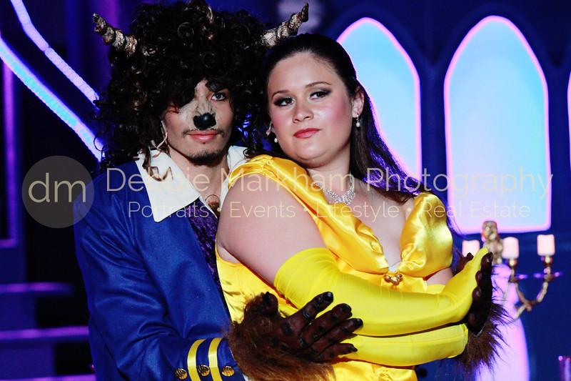 DebbieMarkhamPhoto-High School Play Beauty and the Beast265_.jpg