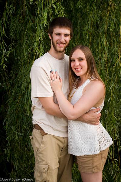 Tasha and Brandon Engagement-23.jpg