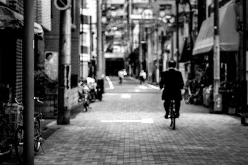 2019-09-14 Tokyo on Saturday-260.jpg