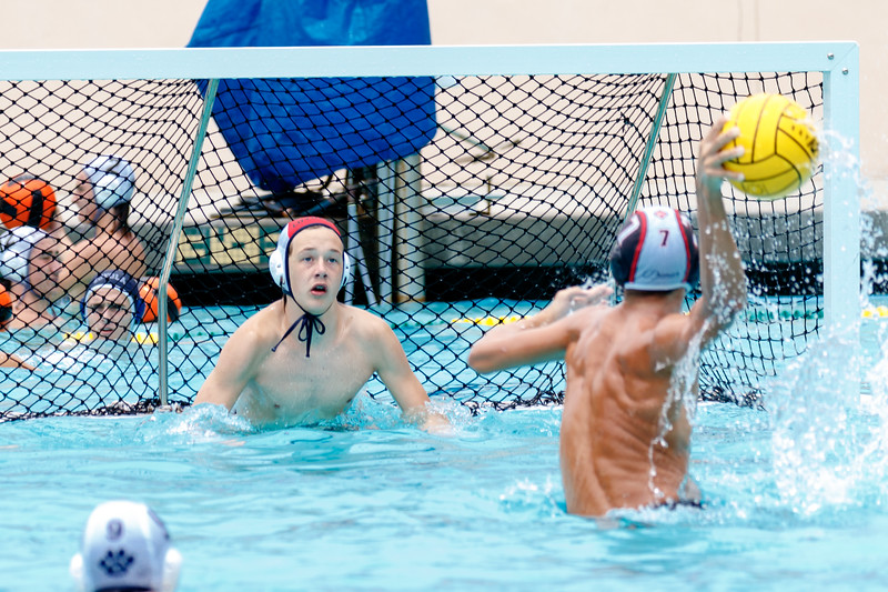 2019.06.22 Santa Barbara Varsity Tournament 0207.jpg