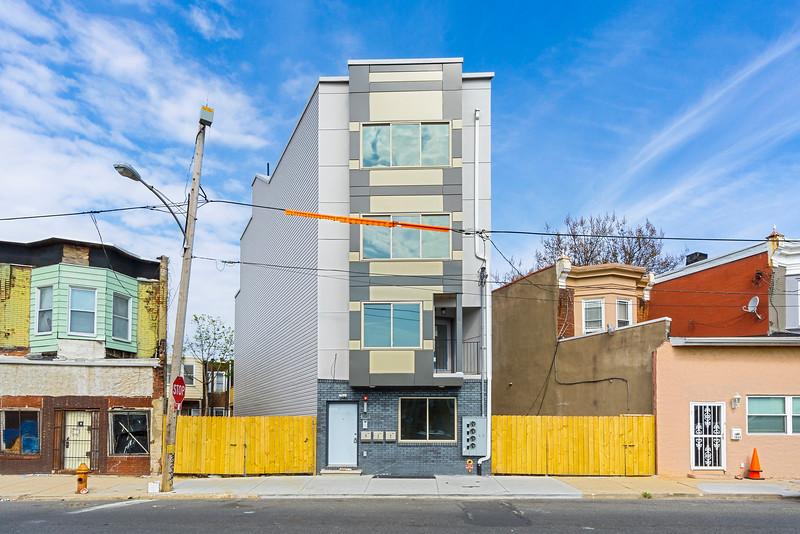 Jackie Kremensky 1650 Point Breeze Ave Phila PA-online-01.jpg