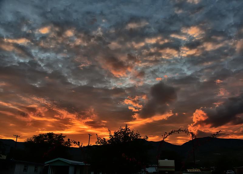NEA_1200-7x5-Sunrise.jpg