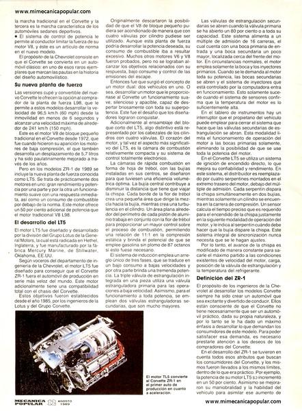 corvette_zr-1_agosto_1989-02g.jpg