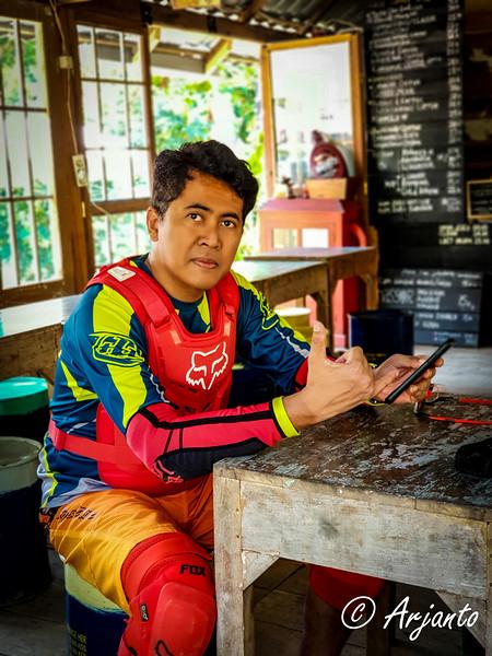 Buyung Haryanto - 20180904_134043.jpg