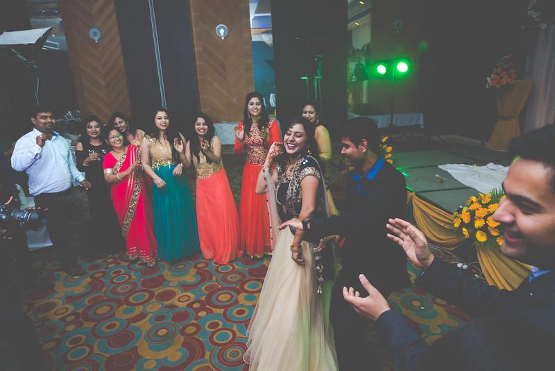 bangalore-engagement-photographer-candid-173.JPG