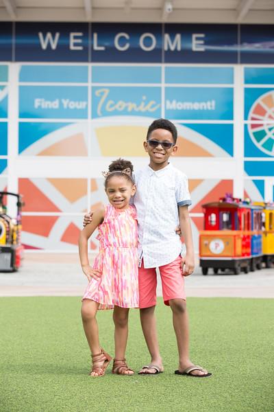 Family Orlando Trip-138.jpg