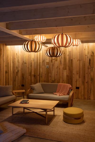 138-tom-raffield-grand-designs-house.jpg