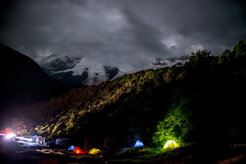 Mt Cook Campground brightened 2-1.jpg