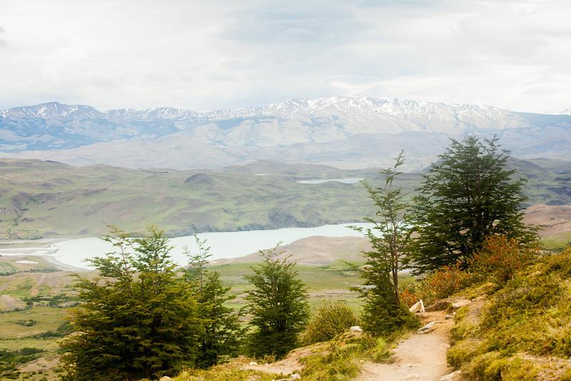 patagonia-1194.jpg
