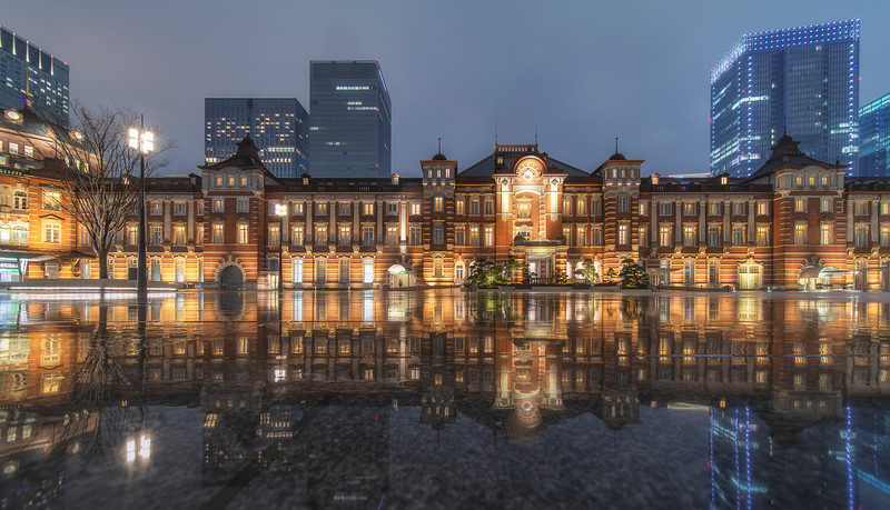 Tokyo Station 2.jpg